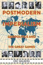 Postmodern Imperialism