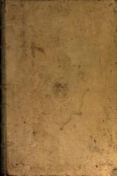 Le mystère d'iniquité: c'est à dire l'histoire de la papauté