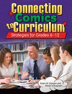 Connecting Comics to Curriculum
