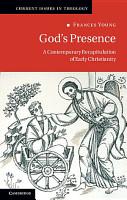 God s Presence PDF
