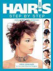 Hair's How: Vol. 2: Hair Dreams