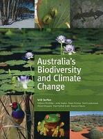 Australia s Biodiversity and Climate Change PDF