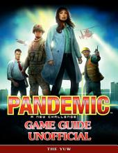 Pandemic a New Challenge Game Guide Unofficial