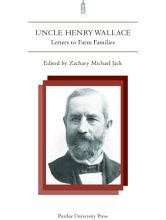 Uncle Henry Wallace PDF