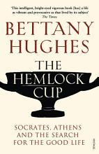 The Hemlock Cup PDF