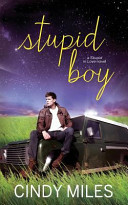 Download Stupid Boy  Print Edition  Book