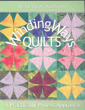 Winding Ways Quilts PDF