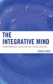 The Integrative Mind