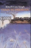 Train to Pakistan PDF