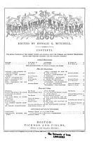 The Atlantic Almanac PDF