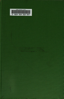Proceedings of the     Regular and     Triennial Convention of the Brotherhood of Railway and Steamship Clerks  Freight Handlers  Express  and Station Employes PDF