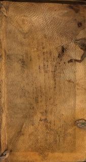 Venerabilis bedae presbyteri ecclesiasticae historiae gentis Anglorum, Libri V ...