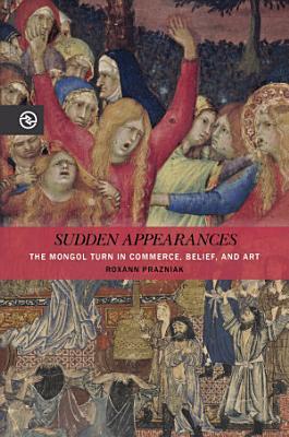 Sudden Appearances