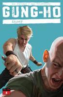 Gung Ho  Anger  4 PDF