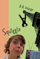 Squiggle PDF