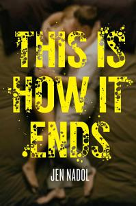 This Is How It Ends PDF