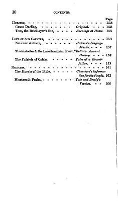 The Moral Class book PDF