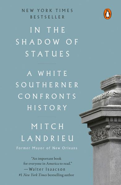 Download In the Shadow of Statues Book