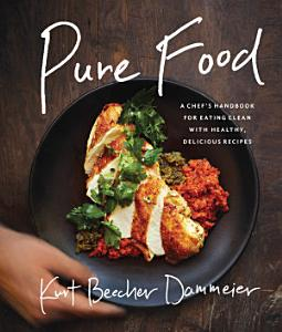 Pure Food Book