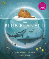 Blue Planet II PDF