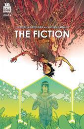 The Fiction #4