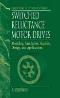 Switched Reluctance Motor Drives PDF