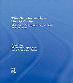 The Gendered New World Order