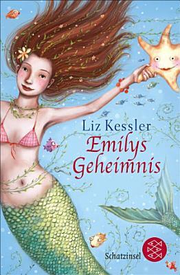 Emilys Geheimnis PDF