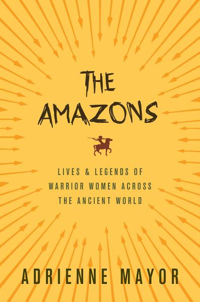 Download The Amazons Book