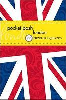 Pocket Posh London PDF