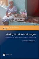 Making Work Pay in Nicaragua PDF