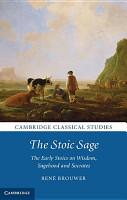 The Stoic Sage PDF