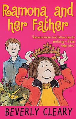 Ramona and Her Father PDF