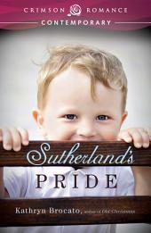 Sutherland's Pride