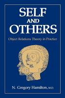 Self and Others PDF