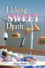 Licking Sweet Death