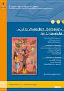 Jules Traumzauberbaum  im Unterricht PDF