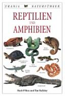 Reptilien und Amphibien PDF