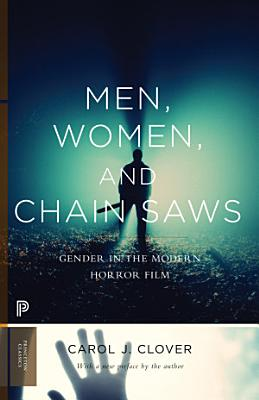 Men  Women  and Chain Saws