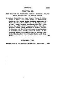 A Manual of English Literature PDF