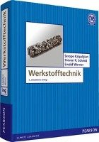 Werkstofftechnik PDF