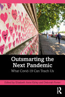 Outsmarting the Next Pandemic
