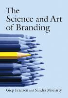 The Science and Art of Branding PDF