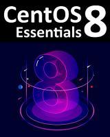 CentOS 8 Essentials PDF