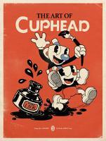 The Art of Cuphead PDF