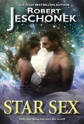 Star Sex