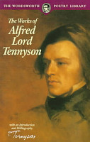 The Works of Alfred Lord Tennyson PDF