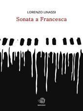 Sonata a Francesca