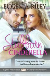 Stubborn Cinderella