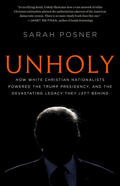 Download Unholy Book